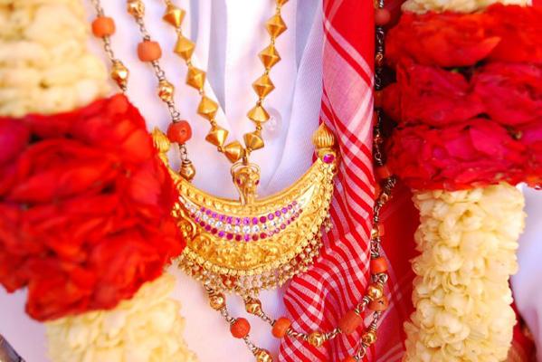 mens adventure jewellery
